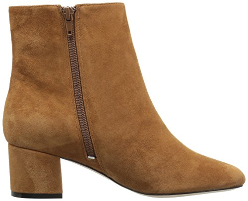 Whiskey Bettye Bootie Women's Muller Curator fFqFw0O