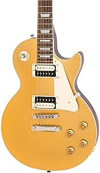 Epiphone Ltd Edition Les Paul Traditional PRO Electric Guitar