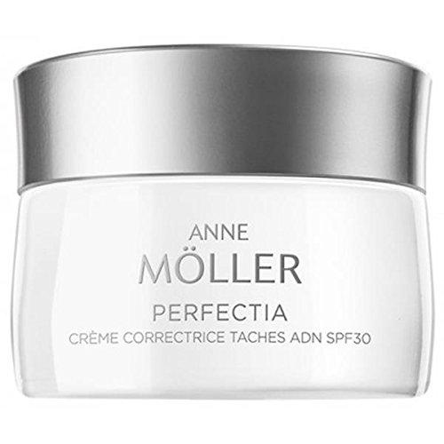 ANNE MOLLER ANTI - TACHES PERFECTIA SPF30 50ML CORRECTIVE