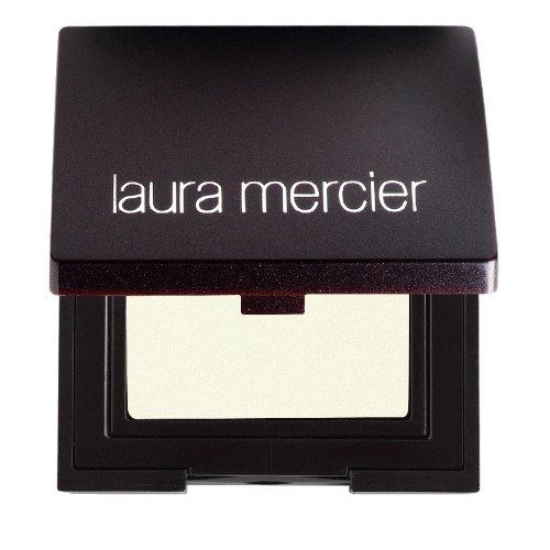 Eye Colour - Star Fruit ( Shimmer ) - Laura Mercier - Eye Color - Eye Colour - 2.8g/0.1oz