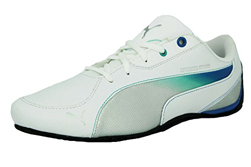 scarpe puma amg
