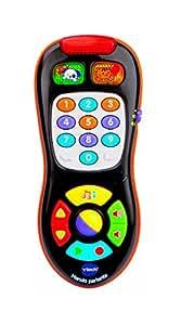VTech Baby - Mando parlante (3480-150322)