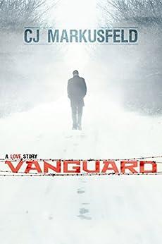 Vanguard by [Markusfeld, CJ]