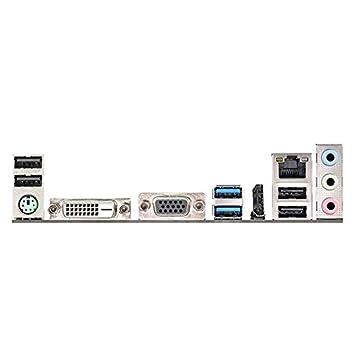 ASRock FM2A88M-DG3+ Realtek HD Audio Driver Download