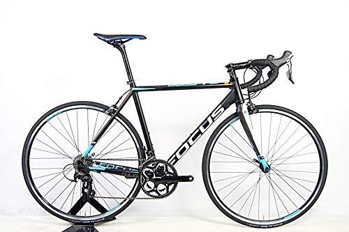 FOCUS(フォーカス) CULEBRO(クレブロ) ロードバイク 2015年 Mサイズ B07GPG8YRW