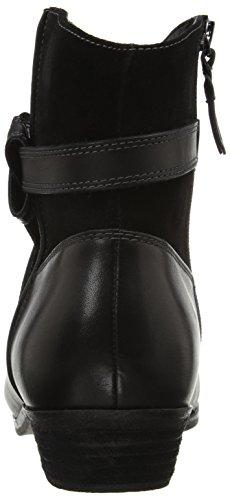 Roper Women's Roper Boot Boot SoftWalk Black SoftWalk Women's HwpzxX6q8