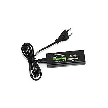 Cargador PSP Go: Amazon.es: Electrónica