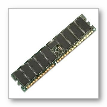 Memory Upgrades 512MB DDR266 (PC2100) MODULE ( KTA-G4266/...