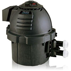 Max E Therm 333 000 Btu Pond Heater Outdoor And Patio Products Patio Lawn