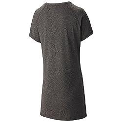 Columbia Womens Silver Ridge Zero¿ Short Sleeve Shirt