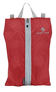Eagle Creek Pack-it Specter Sac Set - 3pc Set, Volcano Red (red) - EC041239228