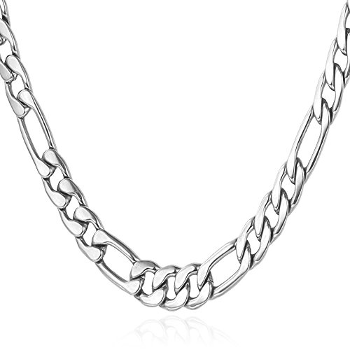 chain lar texture rs men price link buy necklace jewellery delight for gold designs chains male