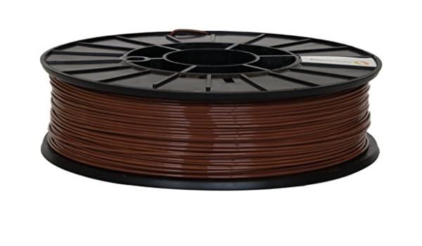 Fillamentum - Filamento de PLA para impresoras 3D, diámetro 1.75 ...