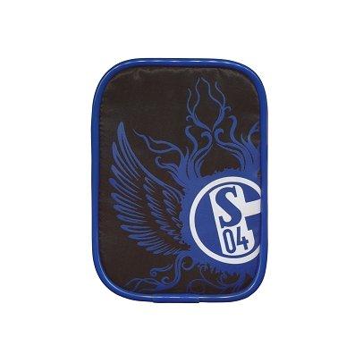 FC Schalke 04 Kamera-Tasche