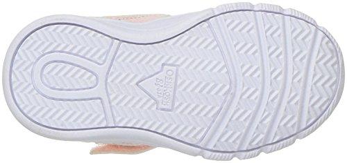 Pictures of Oshkosh B'Gosh Girls' Mcfly Athletic Sneaker 7