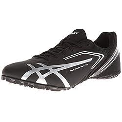 ASICS Men's Hypersprint 5 Running Shoe