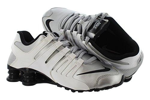 Scarpe Da Corsa Sportive Attuali Nike / Donna
