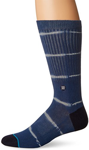Stance Frank Stripes Support Classic