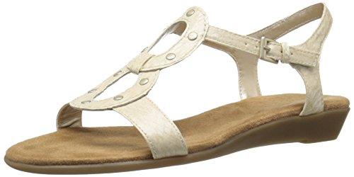Aerosoles Atomic Womens Sandal