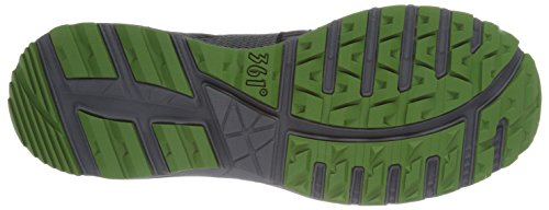Overstep Trail 361 M Forest Runner Men Castlerock 1TSwzqx