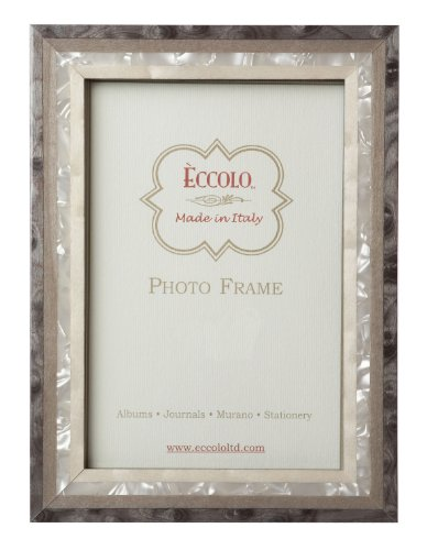 Exposure Frames Made In Italy