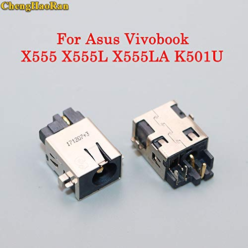 Gimax 10pcs USB 3.0 Jack fit for Toshiba E305 Satellite P55 P55T P55W Series and other laptop motherboard female usb connector port