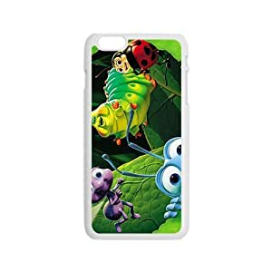 A bug's life Case Cover For iPhone 6 Case