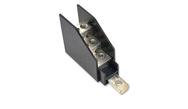Qty 1 Eaton 3TA100G3K For E /& G Frame Lug Kit