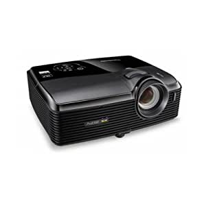 Viewsonic pro8300 dlp projector 1080p hdtv for Hd projector amazon