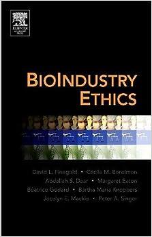 Descargar Utorrent 2019 Bioindustry Ethics PDF Gratis En Español