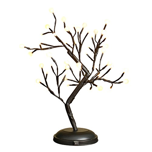 Everlasting Glow Led Lighted Tree in US - 2