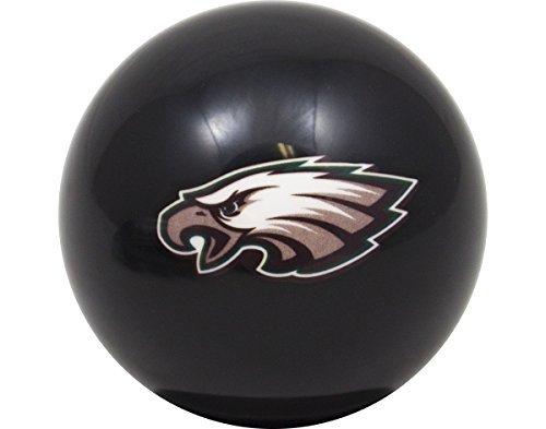 Eagles Billiard Balls Philadelphia Eagles Billiard Balls