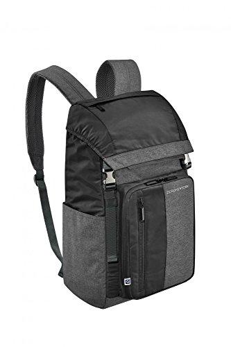 zero-halliburton-zero-new-york-uptown-small-backpack