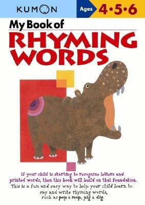 Download [(My Book of Rhyming Words )] [Author: Money Magazine] [Sep-2004] pdf