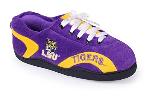 All Mens Around WkRoZU5hMpiana State Tigers College NCAA Slippers and Feet Womens Happy O6xw0qY5n