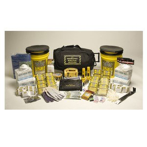 Mayday-Deluxe-Office-Emergency-Kit-20-Person
