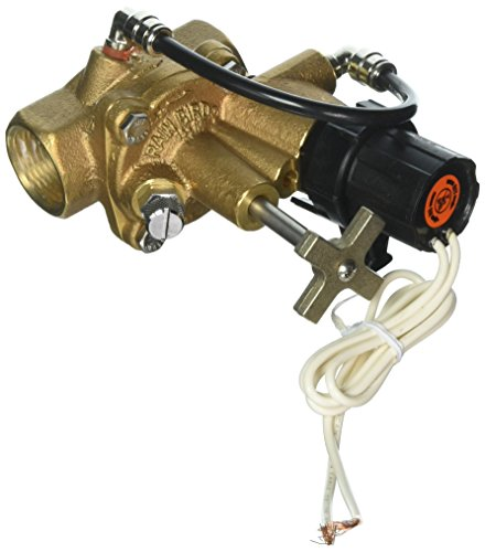 champion sprinkler valve - 9