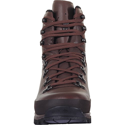 Lowa GTX Boot Lowa Brown Mountain Mountain dZ1fgd