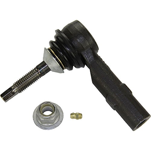 MOOG Chassis Products ES800952 Tie Rod End