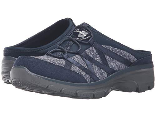 [SKECHERS(スケッチャーズ)] レディーススニーカー?ウォーキングシューズ?靴 Easy Going - Rolling