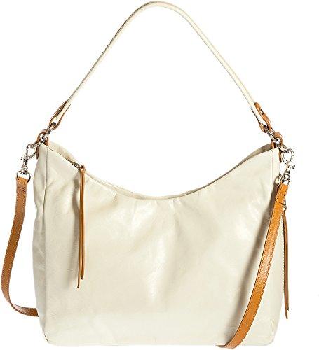 Hobo Brand Handbags - 9