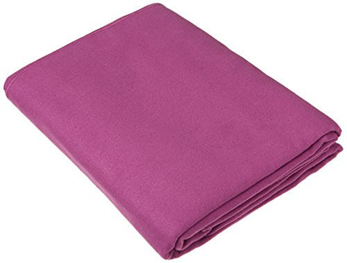 Microfiber Towel Travel Beach Camping product image