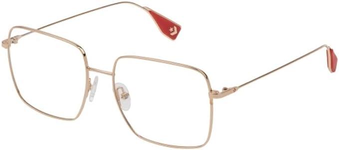 occhiali converse donna