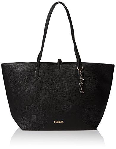 Desigual Women's Capri New Alexa Top-handle Bag