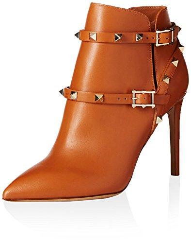 valentino-womens-rockstud-ankle-boot-light-cuir-39-m-eu-9-m-us