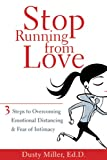 Stop Running from Love, Dusty Miller, 1572245182