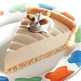 Honey Maid Graham Cracker Pie Crust, 6