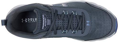Under Armour Men's Charged Assert 8 Running Shoe