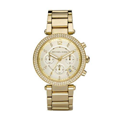 michael-kors-womens-parker-gold-tone-watch-mk5354