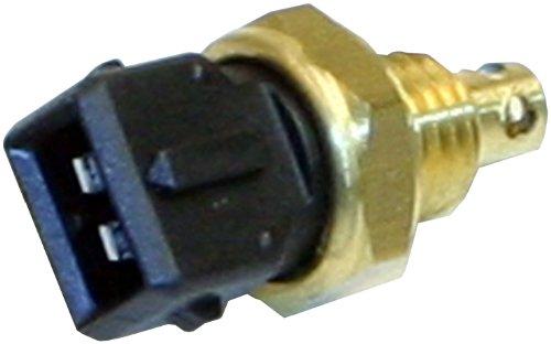 Beck Arnley 158-0786 Air Charge Temperature Sensor